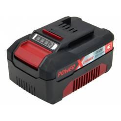 Аккумулятор Einhell PXC 18V/4.0A/h